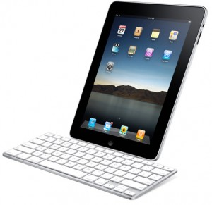 apple-ipad-14
