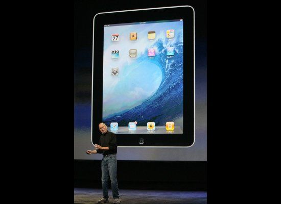 apple-ipad-7