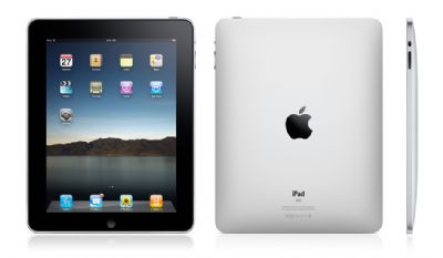 apple-ipad-9