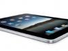 apple-ipad-11