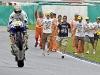 MALAYSIA MOTORCYCLING GP