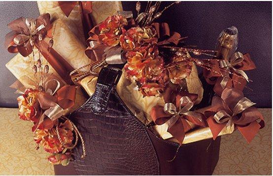 Natale 2009 regali