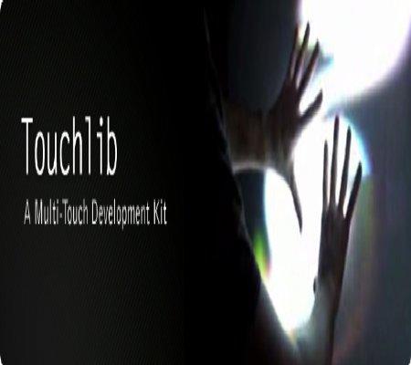 touchlib