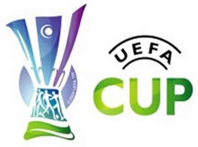Coppa Uefa: poker delle italiane