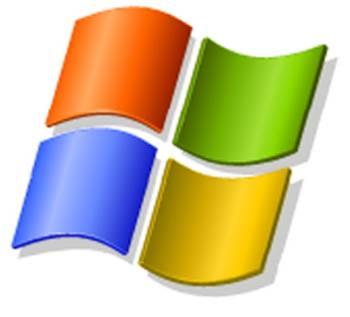 10 software per windows
