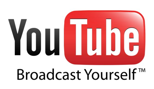 YouTube RealTime