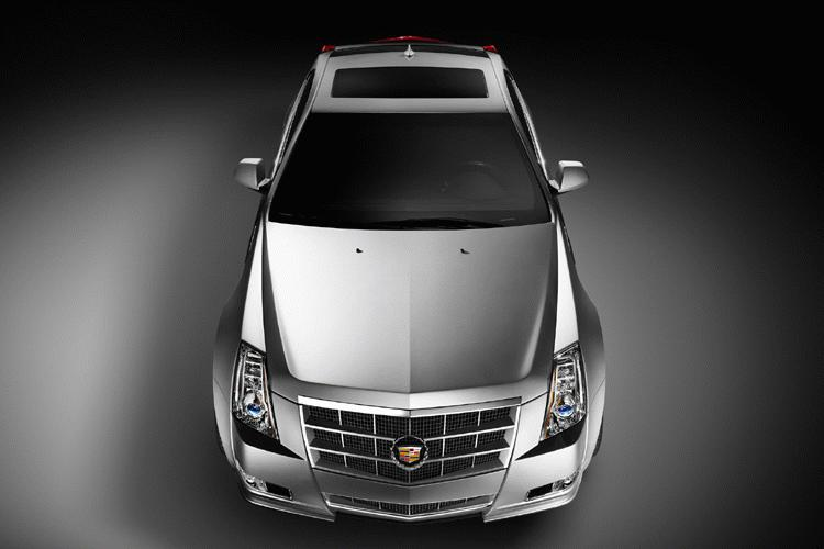 CTS_coupe_02