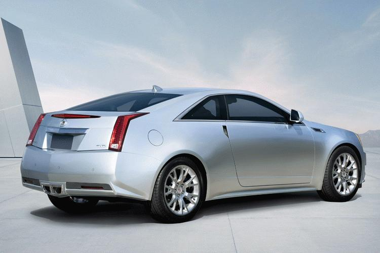 _CTS_coupe_5