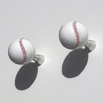Insilvis Baseball
