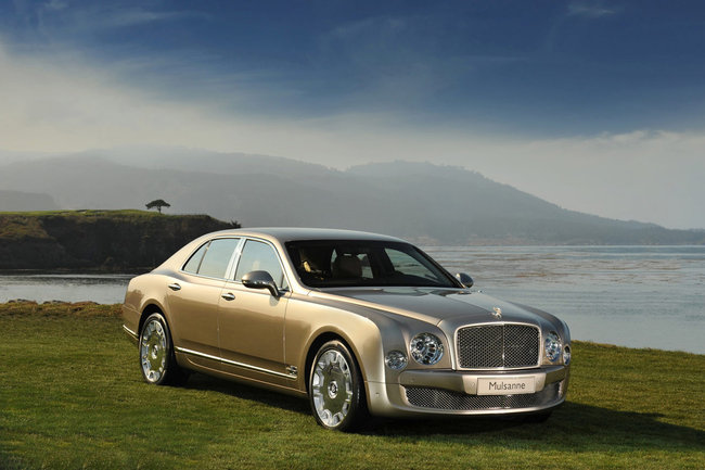 bentley-mulsanne-_1