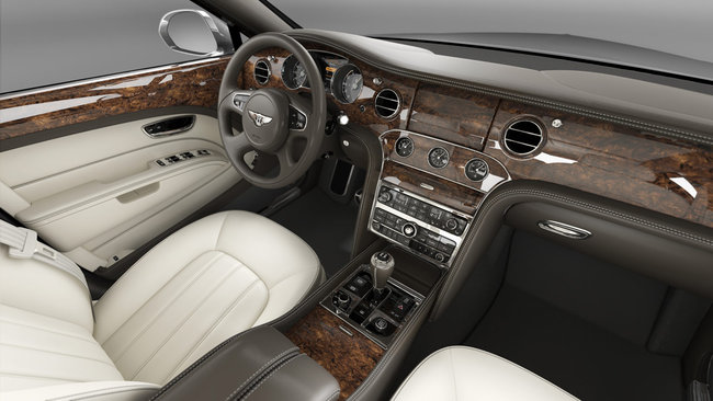 bentley-mulsanne-_13