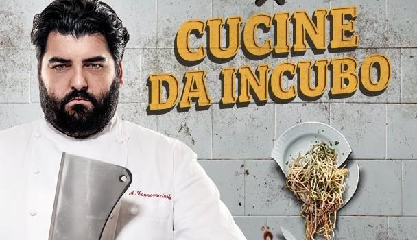 cucine-da-incubo-italia