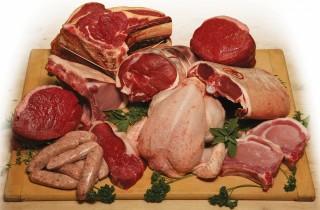 dieta-iperproteica-plank