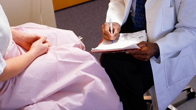 esami-pap-test-dopo-40-anni