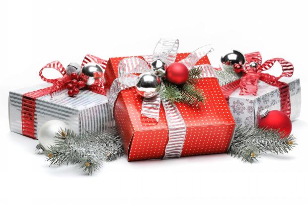 idee regalo natale 2014 - sdamy