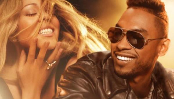 mariah-carey-miguel-beautiful