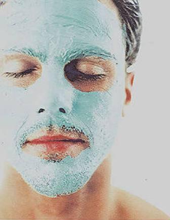 maschera-viso-uomo