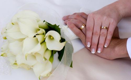 nozze low cost