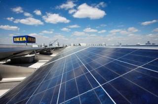 pannelli-fotovoltaici-