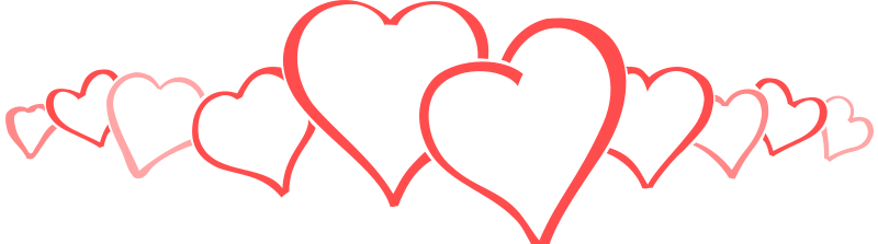 san valentino 2015 idee regalo