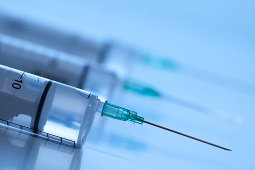 vaccino-antinfluenzale