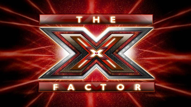 x factor 2013 sdamy
